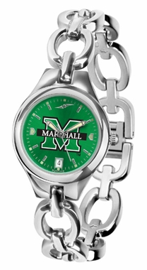 Marshall Women's Eclipse Anonized Watch