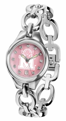 Marshall Women's Eclipse Mother of Pearl Watch
