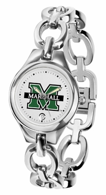 Marshall Women's Eclipse Watch