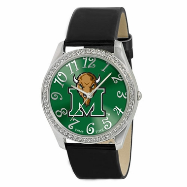 Marshall Women's Glitz Watch