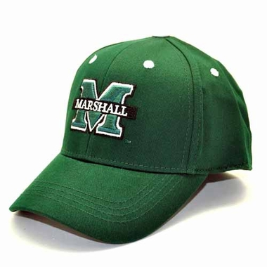 Marshall Youth FlexFit Hat