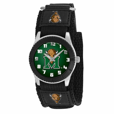Marshall Youth Rookie Watch (Black)
