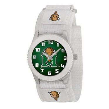 Marshall Youth Rookie Watch (White)