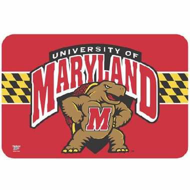 Maryland 20 x 30 Mat