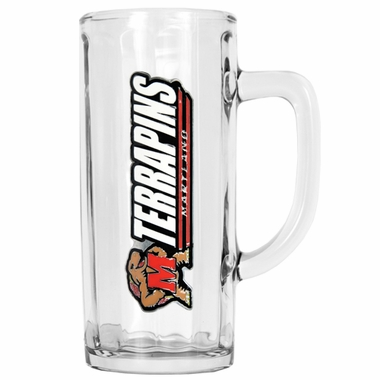 Maryland 22 oz Optic Tankard