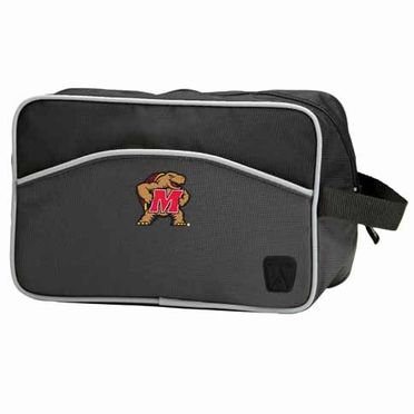 Maryland Action Travel Kit (Black)