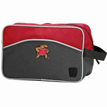 Maryland Action Travel Kit (Team Color)
