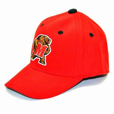 Maryland Cub Infant / Toddler Hat