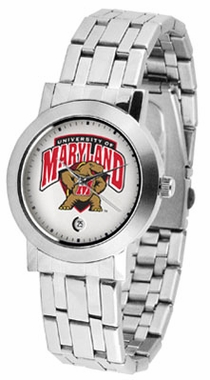 Maryland Dynasty Men's Watch