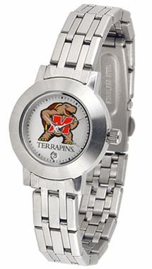 Maryland Dynasty Women's Watch