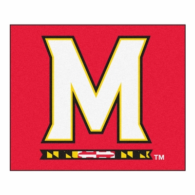 Maryland Economy 5 Foot x 6 Foot Mat