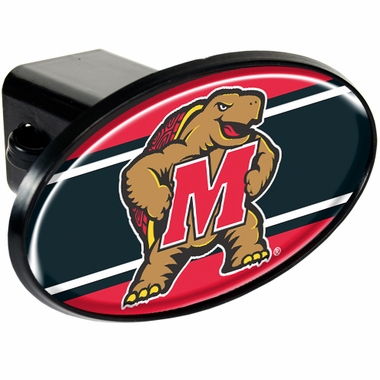 Maryland Economy Trailer Hitch