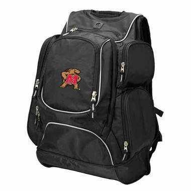 Maryland Executive Backpack