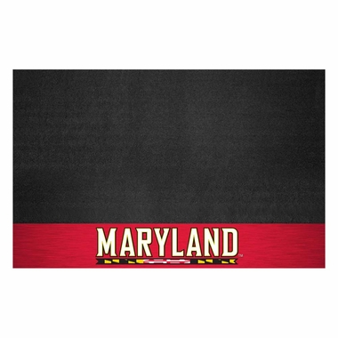 Maryland Grill Mat