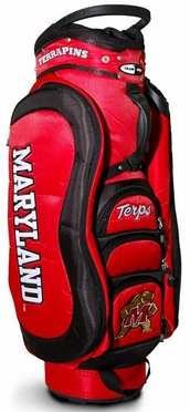 Maryland Medalist Cart Bag