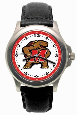 Maryland Men's Rookie Watch