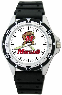 Maryland Mens Option Watch