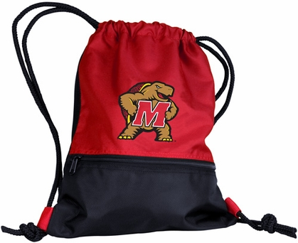 Maryland String Pack