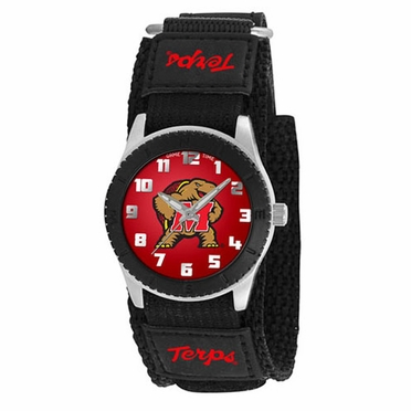 Maryland Youth Rookie Watch (Black)