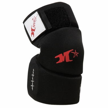 Maverik Bad Boy Arm Pads Size XSM