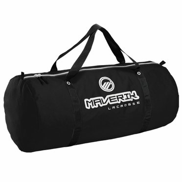 Maverik Monster Bag Color Navy