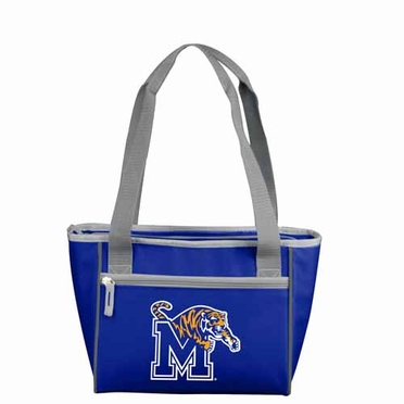 Memphis 16 Can Tote Cooler
