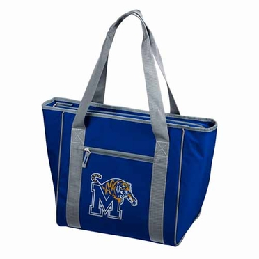 Memphis 30 Can Tote Cooler