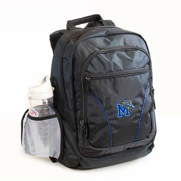 Memphis Stealth Backpack