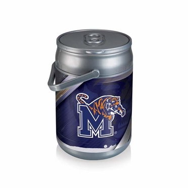 Memphis Can Cooler