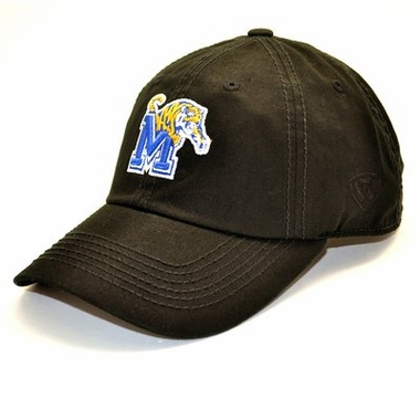 Memphis Crew Adjustable Hat (Alternate Color)