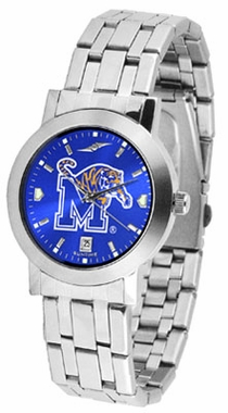 Memphis Dynasty Men's Anonized Watch