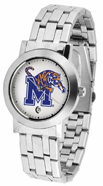 Memphis Dynasty Men's Watch