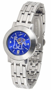 Memphis Dynasty Women's Anonized Watch