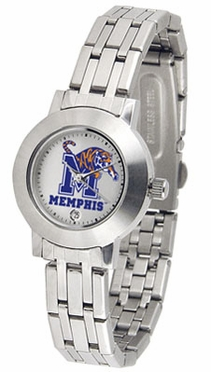 Memphis Dynasty Women's Watch