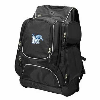 Memphis Executive Backpack