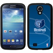 Memphis Grizzlies Electronics Cases