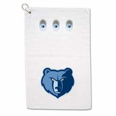 Memphis Grizzlies Golf Accessories