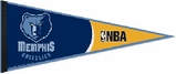 Memphis Grizzlies Merchandise Gifts and Clothing