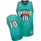 Memphis Grizzlies Men's Clothing