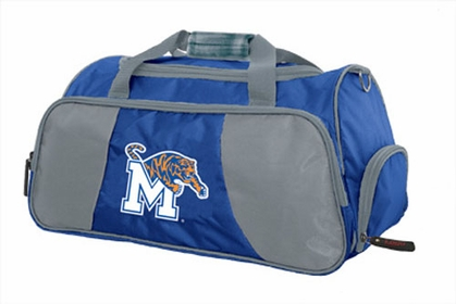 Memphis Athletic Duffel