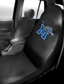 University of Memphis Auto Accessories