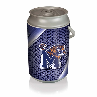 Memphis Mega Can Cooler