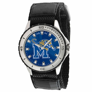 Memphis Mens Veteran Watch