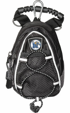 Memphis Mini Sport Pack (Black)