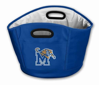 Memphis Party Bucket