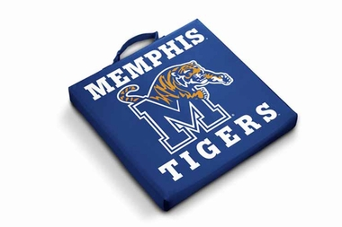 Memphis Stadium Cushion