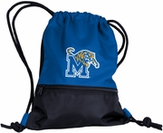 University of Memphis Bags & Wallets