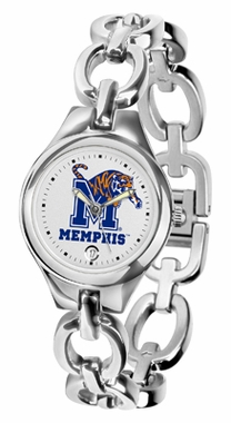Memphis Women's Eclipse Watch