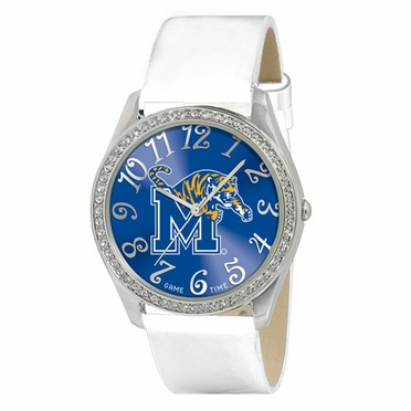 Memphis Women's Glitz Watch