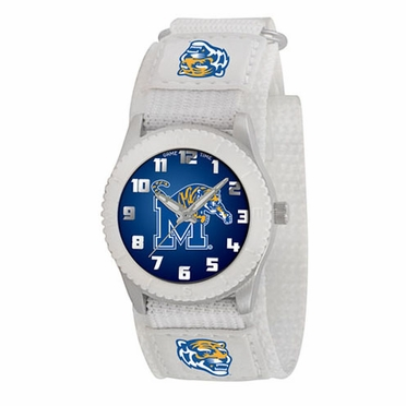 Memphis Youth Rookie Watch (White)